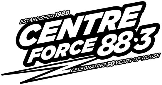 CentreForce Radio